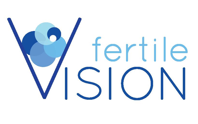 Fertile Vision